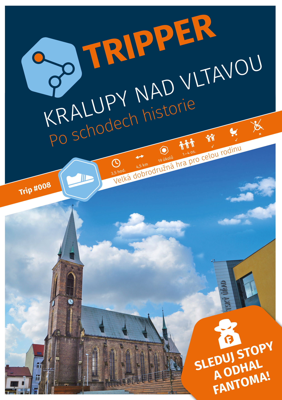 T008 2017 Kralupy T008