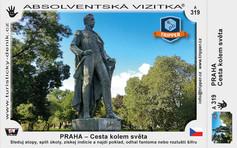 A-0319-Praha-Cesta-kolem-sveta-13842.jpg
