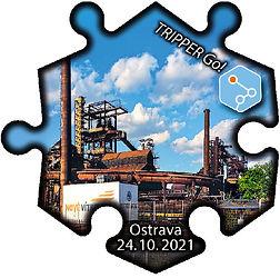 magnetka Ostrava.jpg