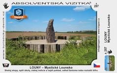 A-0257-Louny-Mysticke-Lounsko-12273.jpg