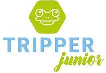 logoTripperJun.jpg