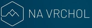 logo tnv02.jpg