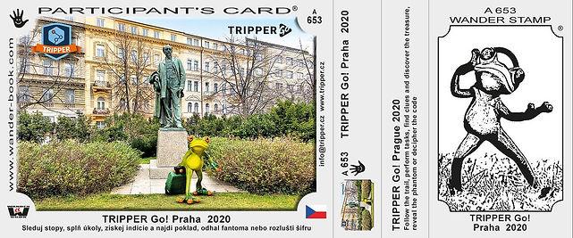 A-0653-Tripper-go-Praha-2020-21590.jpg