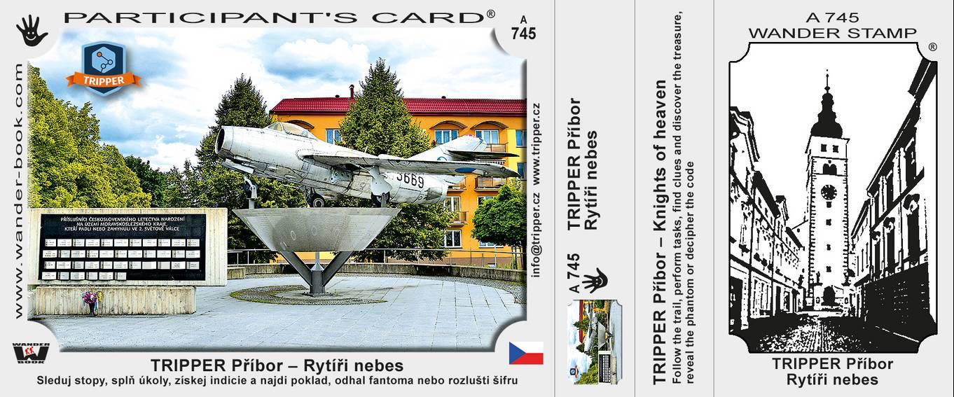 A-0745-Tripper-Pribor-rytiri-22812.jpg