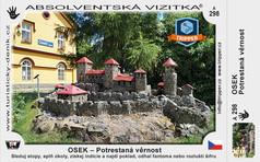 A-0298-Osek-Potrestana-vernost-13499.jpg