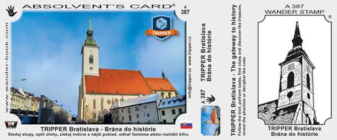 A-0387-Bratislava-brana-do-historie-1577