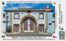 A-0320-Praha-cesta-pana-H-13841.jpg