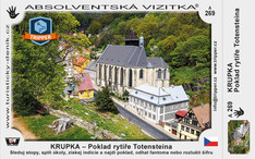 A-0269-Krupka-poklad-rytire-12582.jpg