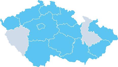 mapa cr kraje.jpg