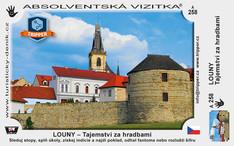 A-0258-Louny-Tajemstvi-za-hradbami-10961