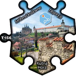 T156 Kutná Hora.jpg
