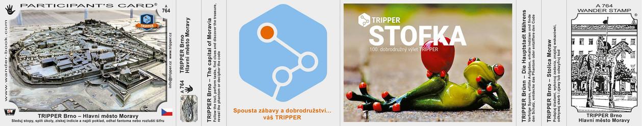 A-0764-Tripper-Brno-mesto-23030.jpg