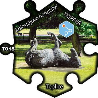 T015 Teplice.jpg