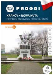TRIPPER Krakow 03