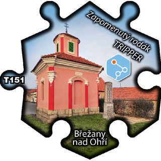 puzzle_Tripper_Brezany nad Ohri_Zapomenu