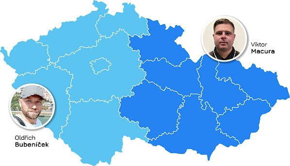 mapa kontakty 2021.jpg
