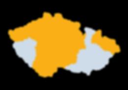 mapa cr kraje.png