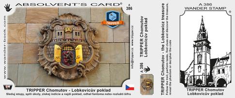 A-0386-Tripper-Chomutov-Lobkovicuv-pokla