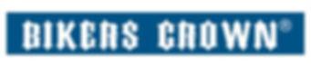 logo bikercrown uzke.jpg
