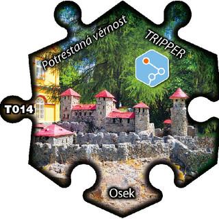 T014 Osek.jpg