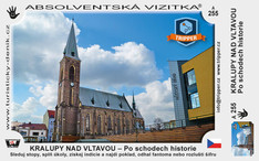A-0255-Kralupy-Po-schodech-historie-1236
