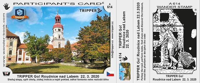 A-0614-Tripper-go-Roudnice-nL-2020-21166