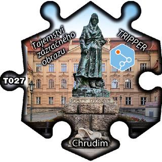 puzzle_Tripper_Chrudim_tajemstvi obrazu_