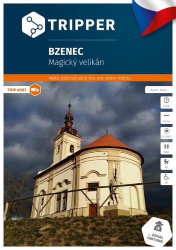 087 Bzenec