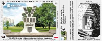 vizitka TRIPPER Krakow 03