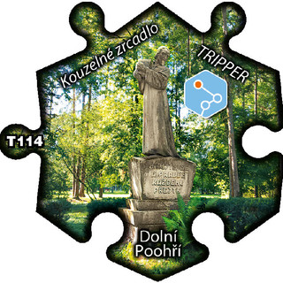 puzzle_Tripper_Dolni Poohri_kouzelne zrc