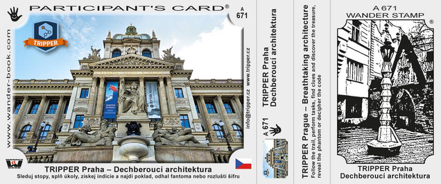 A-0671-Tripper-Praha-architektura-21900.