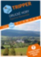 TIT T023 Orlicke hory - Rampusak 1-2018.