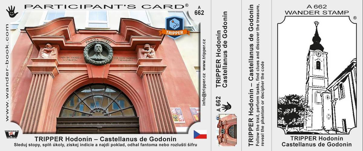 A-0662-Tripper-Hodonin-Castellanus-de-Go