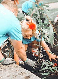 Father and daughter gardening.jpg