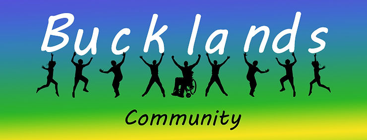 bucklands 3.jpg