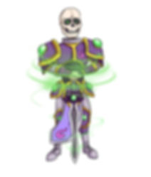 green skeleton jpeg.JPG