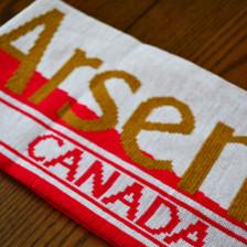 Arsenal Canada