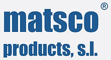 matsco products logo