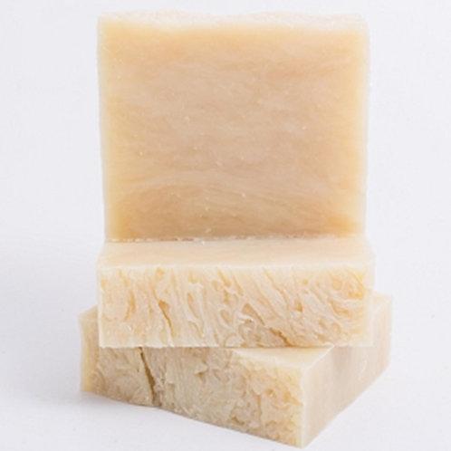 Super Shea All Natural Soap