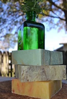 soap main_edited.jpg