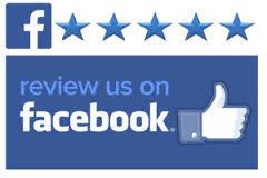 PTOWN MASSAGE FACEBOOK REVIEWS