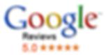 PTOWN MASSAGE GOOGLE REVIEWS