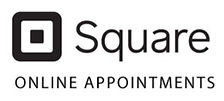 SQUARE ONLINE APPOINTMENTS