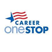 DOL_CareerOneStop_Logo.jpg