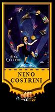 Nino Costrini