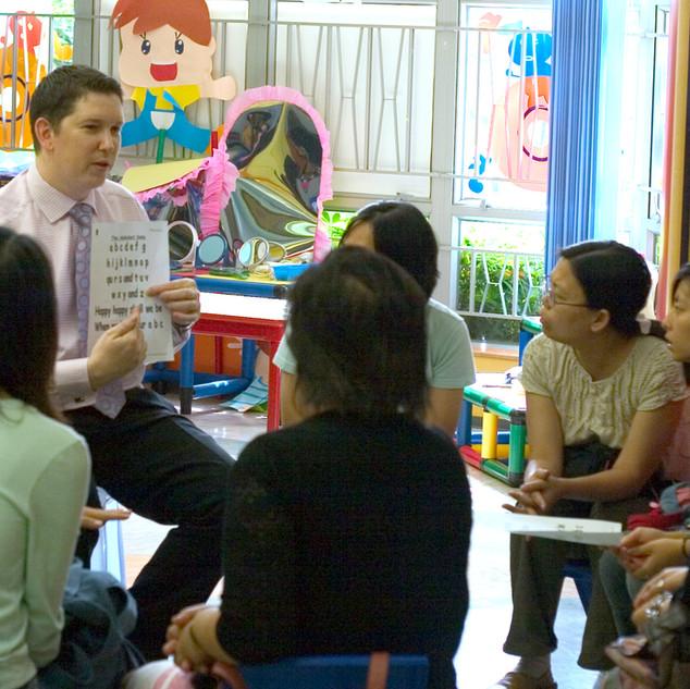 teacherws08