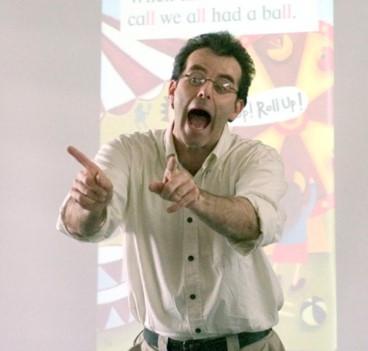 teacherws07