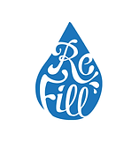 Refill-droplet-blue-01.png