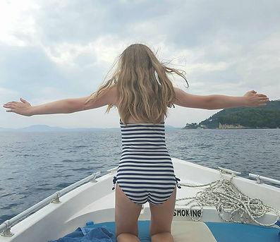 anna on boat.jpg