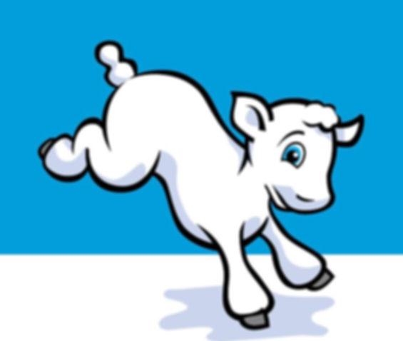 geeps logo.jpg